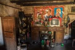 Michael Landwehrjohann: Chinareise 2014