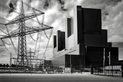 1.Platz Franjo Hartmann Thema Elektrischer Strom Juni 2019