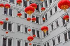 Herbert Rulf Hongkong und Macau