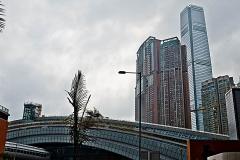 Hermann-Josef Rottländer Hongkong und Macau