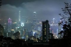 Jan Stöfer Hongkong und Macau