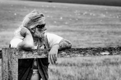 Platz 9 Monatsthema Emotionen: Markus Peters