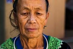 Herbert Rulf: Impressionen aus Chiang Mai, der Perle im Norden Thailands