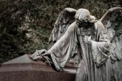 8 von 12 Markus Peters Melaten-Friedhof