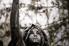 10  von 12 Markus Peters Melaten-Friedhof