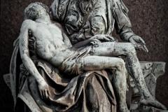 1 von 12 Markus Peters Melaten-Friedhof