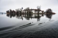 Bärbel Brechtel: Chiemgau