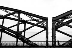 Tagesausflug Frankfurt
