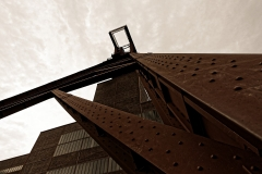 Markus Peters Zollverein